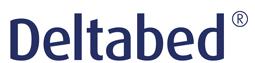 Deltabed Logo